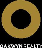 Oakwyn Realty Ltd